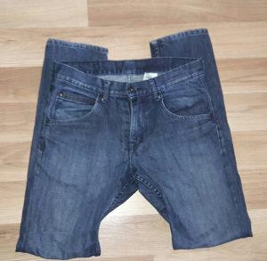 Pantalone za djecake