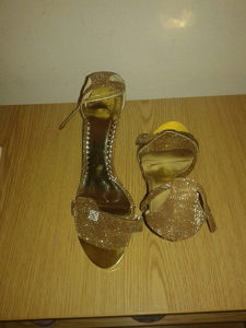 Sandale 40/41