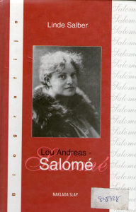 Linde Salber – Lou Andreas Salome