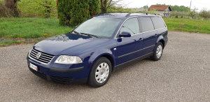 Volkswagen Passat 1.8 BENZIN*2003 GODINA*066-920-741