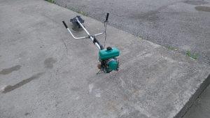 Trimer za travu 061650336
