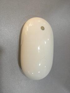 Apple bezični miš
