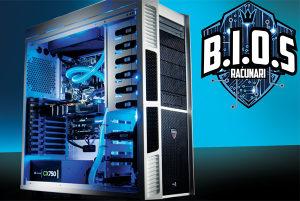 INTEL  i5-8500, B360-PLUS, 8GB DDR4, GTX1060 3GB