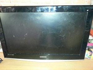 Lcd Tv Samsung 32 inca za djelova