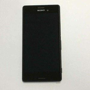 Sony M4 aqva vodootporni