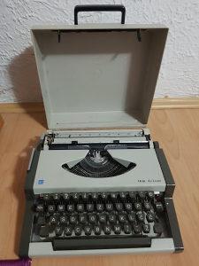 Mašina Pisača