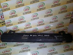 Zadnja greda Polo 9K KRLE 17645