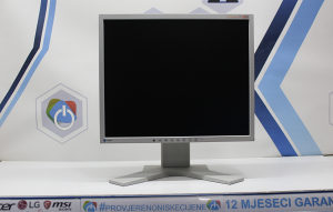 Monitor Eizo FlexScan S1701 SlimEdge 17''