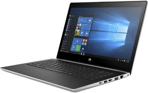 HP Laptop 14″ i5-8250U ProBook 440 G5 2RS42EA