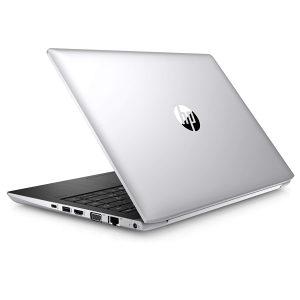HP Laptop 13.3″ ProBook 430 G5 2SX95EA