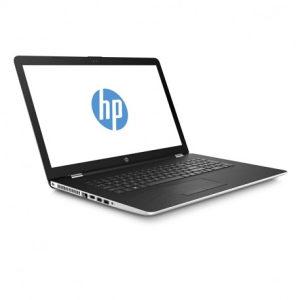 HP Laptop 17.3″ 17-bs101nm i5/8GB/SSD/GPU