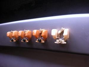 karburatori za suzuki
