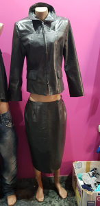 Jakna i Suknja *Pregledajte slike