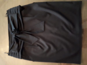 zenske suknje