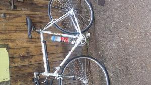 Bicikl  originalan Talijanski sportski Bottecchio