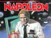 Napoleon 10 / VESELI ČETVRTAK !!!