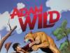 Adam Wild 9 / PHOENIX PRESS !!!