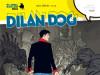 Dilan Dog Z.S 2 / VESELI ČETVRTAK !!!