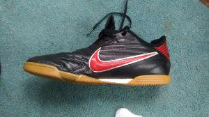 Patike/Tene za fudbal Nike