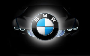 NAVIGACIJA ZA SVE BMW MODELE ( MAPE )