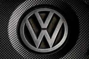 NAVIGACIJA ZA SVE VOLSKWAGEN VW MODELE ( MAPE )