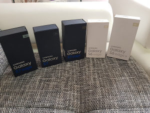 Mobiteli Razni