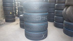 Gume 255/45 20 101V (4)M+S Dunlop SpWinterSport 3D