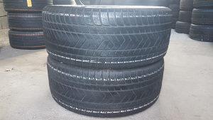 Gume 265/45 20 108W (2) M+S Pirelli Scorpion Winter
