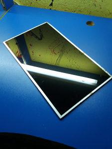 15,6 LED 40Pin Display ACER 5253,HP,Toshiba...