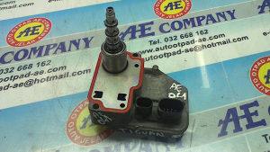 Elektronika diferencijala VW Tiguan 10g 5WP3352202 AE