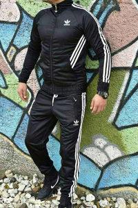 Adidas trenerka muska