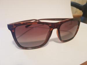 Muške sunčane naočale-polarizovane