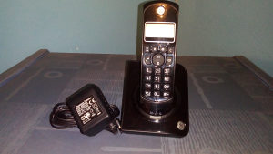 Thomson Telecom bezicni/fiksni telefon