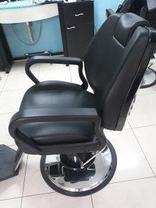 Stolica za sisanje ALPEDA