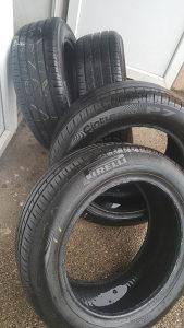 Pirelli 205 55 16 ljetne