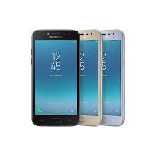Samsung Grand Prime Pro DUOS (black, gold)