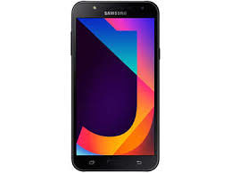 Samsung J7 CORE DUOS (black, gold)