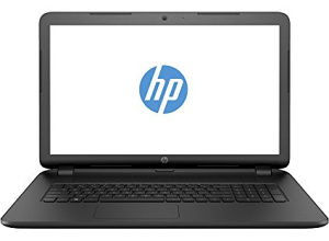 HP Laptop 17.3″ 17-bs000nm 17.3″/1TB