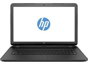 HP Laptop 17.3″ 17-bs026nm i3/17.3/SSD/GPU