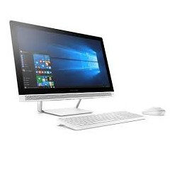 HP All-in-One 440 G3 PON AiO NT i3-7100T