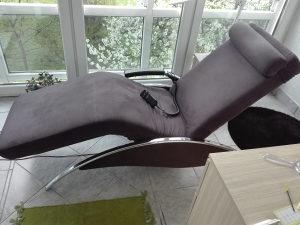 Kozmeticka stolica