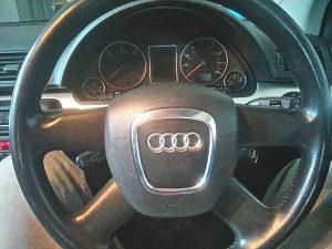 Volan Audi A4 A6 2004-2011