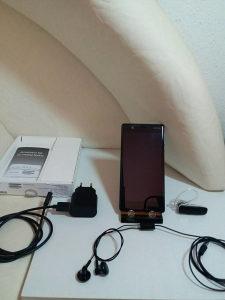 Nokia 3 Dual sim duos Android