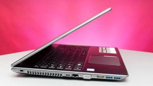 Laptop Acer Aspire E15 Besplatna dostava!!! MIŠ GRATIS
