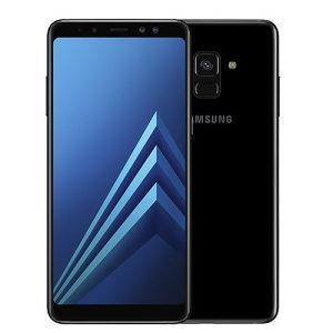 Samsung A8 2018 64 GB