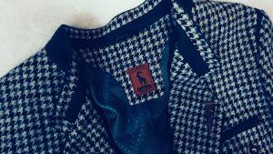 Ženski sako/kaput
