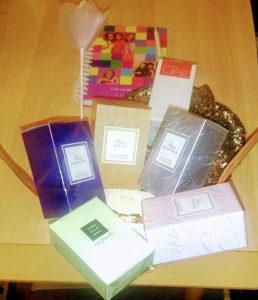 Avon parfemi ženski i muški