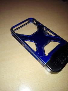Maska iphone 4