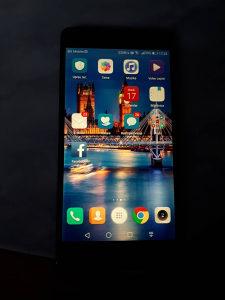 Huawei P9 Lite DS