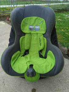 auto sjedalica za djecu